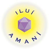 Iluí Amaní