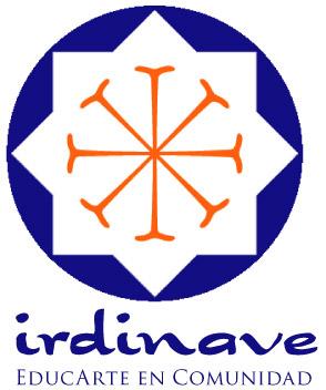 Irdinave